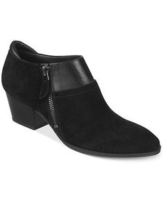 Franco Sarto Greco Booties love this brand, they usually go us to a size 12.