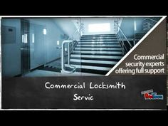 Locksmith Services In Denver  For more information visit us http://www.locksmithdenvermetro.com/