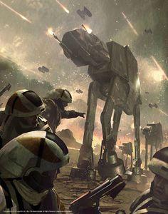 Star-Wars-fanart-(7)