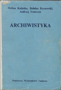 Niebieska Archiwistyka Cards Against Humanity