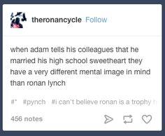 adam married his highschool sweetheart