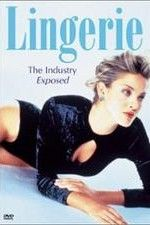 Lingerie: The Industry Exposed (2001)