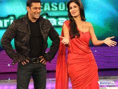 Salman gets nasty about Kat Katrina Kaif Photo, Sporting Live, Live News, Fashion, Moda, Fashion Styles, Fashion Illustrations