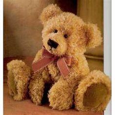 Rat with pram and teddy bear My Teddy Bear, Cute Teddy Bears, Bear Toy, Teddy Hermann, Boyds Bears, Love Bear, Build A Bear, Toys, Friends
