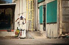 Bs flips with @xavamaldonado. ➰ 📷@wepadimelo    #skateboard #sports