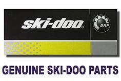 Ski-Doo OEM Chaincase XPS Synthetic Oil/Lube/Lubricant Chain/Gear Case Fluid 12oz 293600138  Ski-Doo OEM Chaincase XPS Synthetic Oil/Lube/Lubricant Chain/Gear Case Fluid 12oz 293600138 CHAINCASE SYNTHETIC OIL, 12oz, Genuine Ski-Doo OEM Snowmobile Product  http://www.newmotorcyclestore.com/ski-doo-oem-chaincase-xps-synthetic-oillubelubricant-chaingear-case-fluid-12oz-293600138/