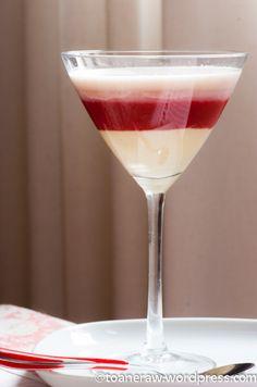 milkshake de capsuni (1 of 1)