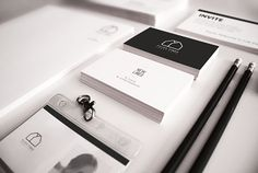 NEW LINES on Behance