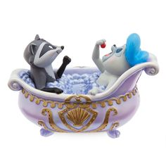 Disney Meeko And Percy Trinket Dish Tray Ornament Figurine.Meeko and Percy Figure Trinket Tray – Pocahontas. Disney Store Meeko And Percy Trinket Dish Tray Ornament Figurine. Disney Store Pocahontas Meeko And Percy Trinket Dish Tray Ornament Figurine. Meeko Pocahontas, Pocahontas Costume, Adult Mickey Mouse Costume, Frozen Costume Adult, Animation Film, Disney Animation, Pixar, Disney Duos, Couple Halloween Costumes For Adults