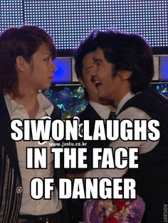 Super Junior http://lost-my-tounge.tumblr.com/post/26163425589/daily-macros-gifs-1st-06-29-12-i-do-not-own-all