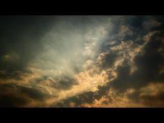 Written on the sky (Max Richter) - YouTube