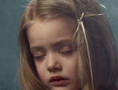 Frieke Janssens - Artist/Photographer