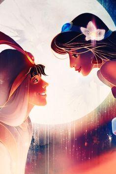 pinterest | hblackwell33 ♡ Disney Characters, Fictional Characters, Pocahontas, Disney Princess, Movie Posters, Movies, Princesses, 2016 Movies, Films