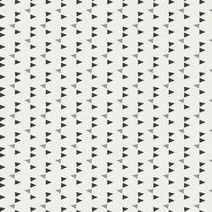 AGF Studio - Minimalista - Confetti in Noir $9.95