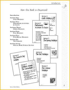 50% OFF TODAY A Family Guide to the Biblical by DigiScrapDelights