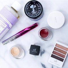 The Serious Risks That Will Make You Switch to Nontoxic Makeup
