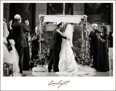 INTERCONTINENTAL HOTEL, Tampa, Florida, bride, groom, flowers, wedding dress, white dress, wedding ceremony, wedding, wedding photography, Limelight Photography, www.stepintothelimelight.com