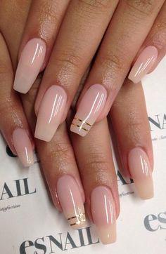 Simple & Pretty