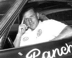 This Day in Motorsport History: Marvin Panch Born In Menomonie, Wisconsin, USA - M...