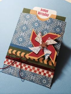 Heather Stewart's Scraptastics: Jubilee Cards made with cricut Artiste - has cricut artiste cutting instruction - fun card. Craft Club, Pocket Cards, Close To My Heart, Cool Cards, Some Fun, Fun Projects, Best Gifts, Decorative Boxes, Card Making