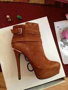 6ad1d48bfd7 Aldo Shoes, Shoes Heels, Shoe Boots, Bootie Boots, High Heels, Stilettos