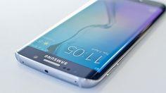 awesome Raad eens hoeveel ruimte Android&Touchwiz kosten op S7
