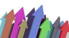 arrows stock - Szukaj w Google