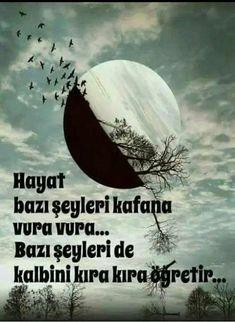 Kısa özlü anlamlı sözler Wise Quotes, Book Quotes, Funny Quotes, Turkish Sayings, Say Word, Good Sentences, Life Words, Special Quotes, Words Worth