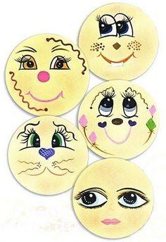 Modelos-de-olhinhos-para-bonecas1