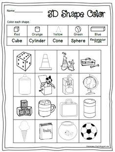 Smedley's Smorgasboard of Kindergarten: A Kindergarten Smorgasboard Guest Post!