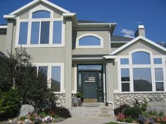 According to recent study, by installing #residential #window #tintingfilm, you can save energy and money. So what are you waiting for call our experts at 828-687-7882 and schedule an appointment.