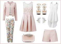 #PASTEL - #bozen #suedtirol #Spring #Frühling #Sommer #Summer #Personalshopper #Trends #Imageberatung #Farbberatung #Stilberatung #Stylist #Shopping #Look #accessories #Jewels #Schmuck #heels #Styling #blogger #fashionblogger #fashion #chic #glam #style #weddingplanner #businessoutfit #menfashion #Italien #Muenchen