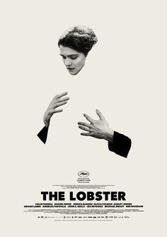 """Di Yorgos Lanthimos ci piace praticamente tutto. Ecco la seconda recensione dedicata a """"The lobster"""". Questa volta firmata Valentina Carlucci. #Cinema"""
