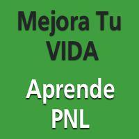 Descarga Curso Basico de PNL | Programacion Neurolinguistica PDF