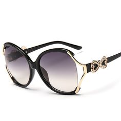 Find More Sunglasses Information about Europe and the United States trend sunglasses anti UV Fashion Women's Sun glasses manufacturers 514 women lady illesteva,High Quality Sunglasses from NBG AIH on Aliexpress.com