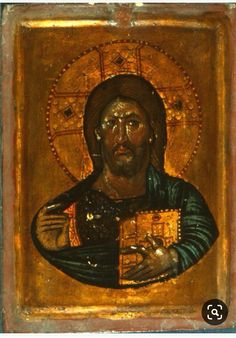 View album on Yandex. Black Hebrew Israelites, Biblical Hebrew, Tribe Of Judah, Best Icons, Byzantine Icons, Icon Collection, Orthodox Icons, Native Indian, Christian Art