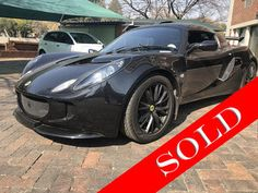 Lotus Exige, Bmw Z4, Nissan 350z, First Car, Alloy Wheel, Formula One, Cars And Motorcycles, Cars For Sale, Convertible