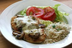 This Flavorful Chicken and Mozzarella Bake Comes Together in a Flash