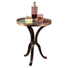 Epsom End Table at Joss & Main
