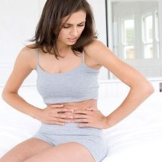 Top 5 Irritable Bowel Syndrome Remedies