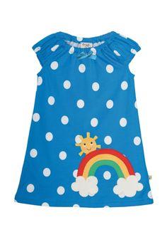 Little Lola Dress
