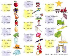 free online dictionary for kids homework