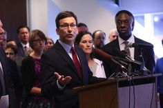 Washington attorney general proposes assault-weapons ban