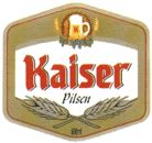 Cerveja Kaiser Topper, Beer, Cool Stuff, Drinkware, Licence Plates, Princess Sofia, Cool Things, Ale