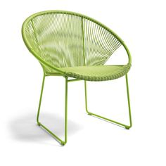http://www.grandinroad.com/cleo-bistro-collection/outdoor-living/casual-seating/640951?isCrossSell=true&strategy=387