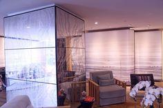 https://flic.kr/s/aHskFgTQUQ | Silver leafed Mirrors (Architectural Glass) | Silver leafed water marks mirrors, designed and produced by Art Space NYC, New York Ekaterina Aksenova, Dasha Ziborova, Ekaterina Belogrudova