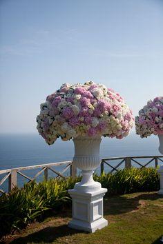 GLADYS & HENRY ARE MARRIED IN BALI | Samuel Lippke Studios