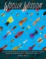 Fishing Books, Worms, Wisdom, Tie, Cravat Tie, Ties
