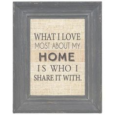 belle maison home distressed gray x frame liked on polyvore featuring home home decor frames grey other gray picture frames vintage style picture