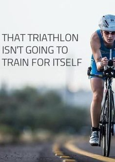 Training Burnout? You Can Learn To Love it Again | Triathlon | | Triathlon training | | Triathlon motivation | #Triathlon #Triathlontraining   https://www.ninjaguide.com/